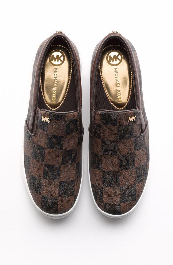 discount michael kors outlet e805  michael kors outlet shoes