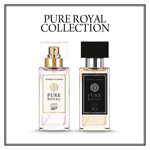 FM World NL Webshop (With images)   Perfume, Fm cosmetics