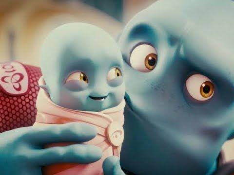 A Fuga Do Planeta Terra 2 Filme Completo Dublado 2018 Inscreva No