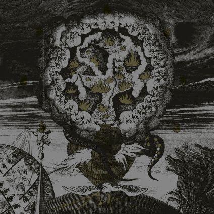 Barshasketh - Ophidian Henosis via Blut & Eisen Productions