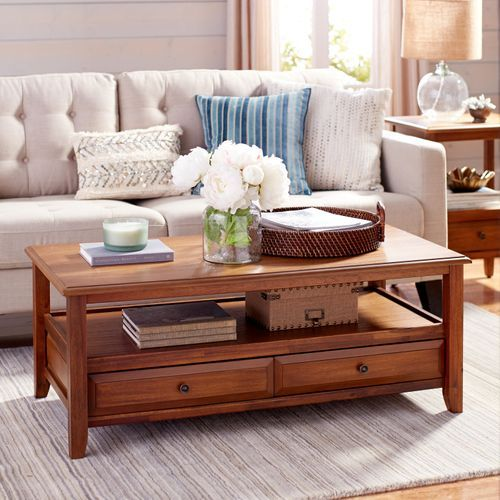 Pin On Homedesign