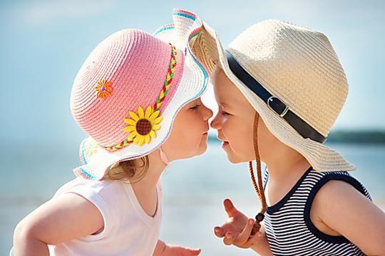 Hawaiianische Vornamen Mit I Vornamen Sommer Kinder Kinder Namen