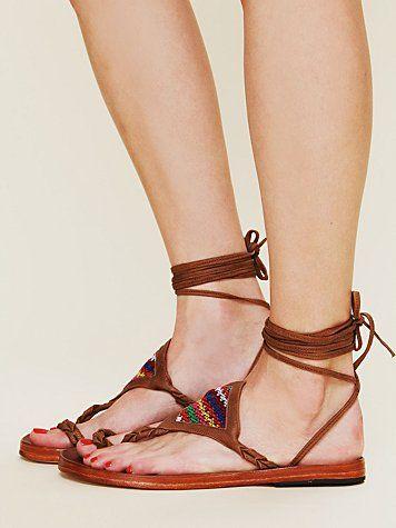 I want them :(