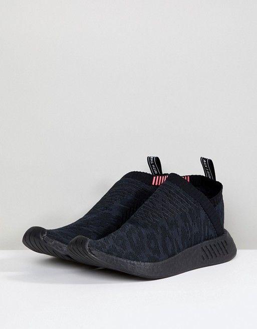 Black CQ2373 | Adidas originals nmd