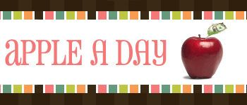 Apple A Day: Brands and companies to contact for coupons and samples #coupons #samples #freebies
