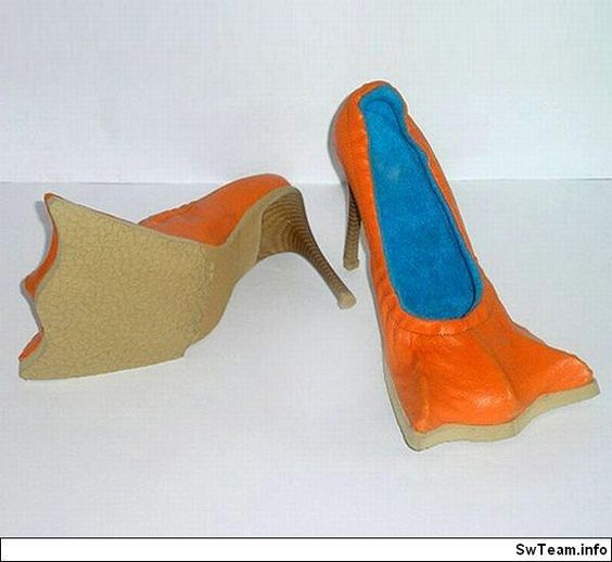 Daffy Duck Shoes  I Want These! - Find 150+ Top Online Shoe Stores via http://AmericasMall.com/categories/shoes.html