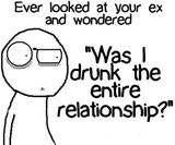 Bahahahahahaha any girls ever felt this way...?!