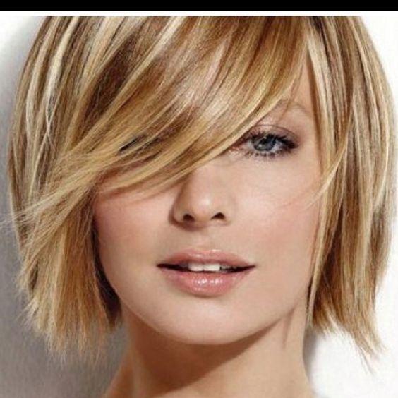 Love this hair ;)