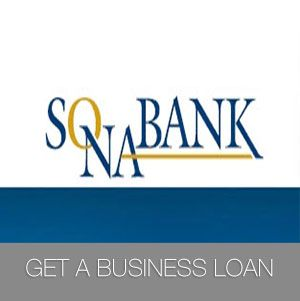 Get a Business Loan Now!
