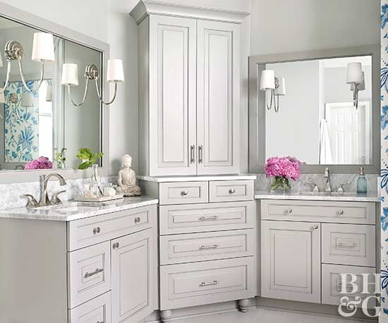 Traditional Bathroom Decor Ideas Traditional Bathroom Bathroom Trends Traditional Bathroom Sinks