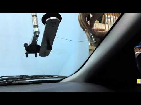 Car Windshield Wiper Motor Replacement Cost
