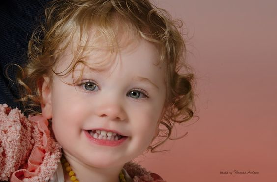"""""""Little Cutie""""  Little Ones Portraits. Ideas for babies and children Photo Challenge Winner!  Feeling so Blessed!"""