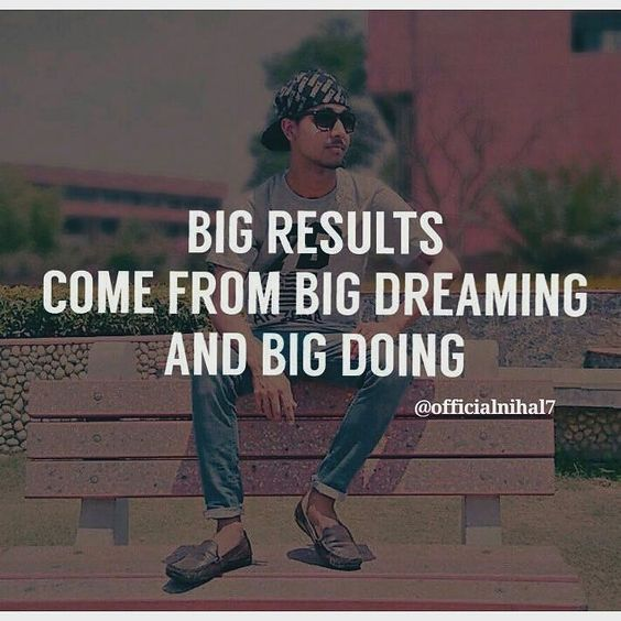 #quote #quotes #lifequotes #quotestags #toptags @top.tags #quoteoftheday #quotestagram #life #instagood #quotesdaily #bigdream #quotesgram #quotesofinstagram #igers #instagramhub #tbt #instadaily #true #word #quotebaaz #motivationalquote #motitivationstatus #followme #officialnihal #officialnihal7 #nihalquote #sector42 #sector42lake #like4like #followforlikes by Ed Zimbardi http://edzimbardi.com