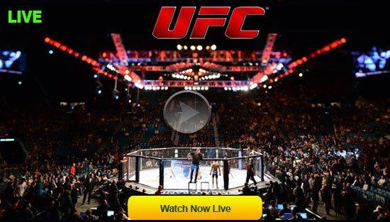 Ufc Live Stream Live Https Livehdnow Com S Ufc Ufc Live Stream Ufc Ufc 189