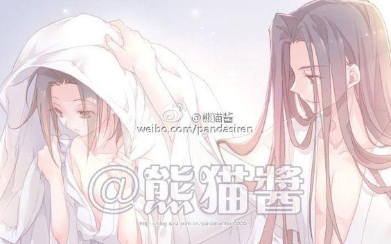 • Official Community Hao / Yoh 18+ • Brothers • Asakura | VK