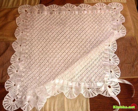 Explore Crochet Blankets, Baby Blankety, and more!