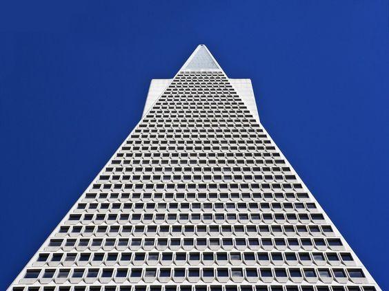 Kalifornien - Hintergrundbilder: http://wallpapic.de/stadte-und-lander/kalifornien/wallpaper-40503