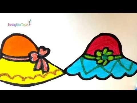 Pin On Glitter Kids Art