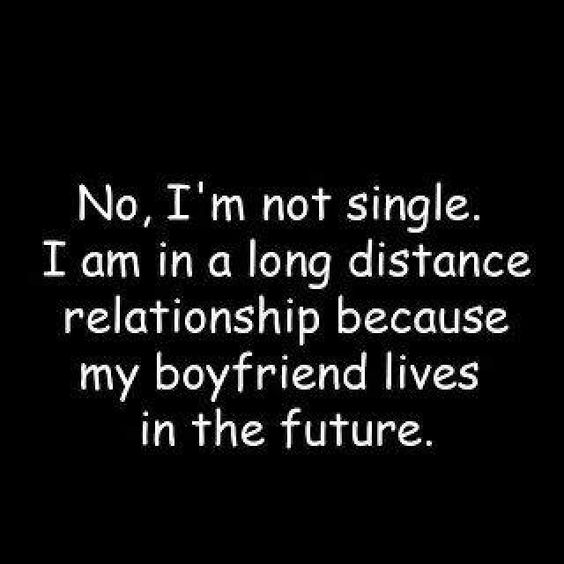 Funny Quotes About Love And Relationships: My Relationship Status.