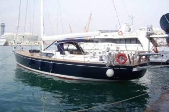 Superyachts for charter in Goa..Call #BBI to have magical yachting experience in Goa..  Call: +91 7710020252  http://www.boatbookingindia.com/  #selfmadearmy #selfmade #millionaire #billionaire #yachtlife #goodlife #sea #ocean #boat #yacht #megayacht #sunset #instadaily #instaoftheday #l4l #richlife #sea #millionairelifestyle #lifestyle #Goa #yachtcharter #goayacht