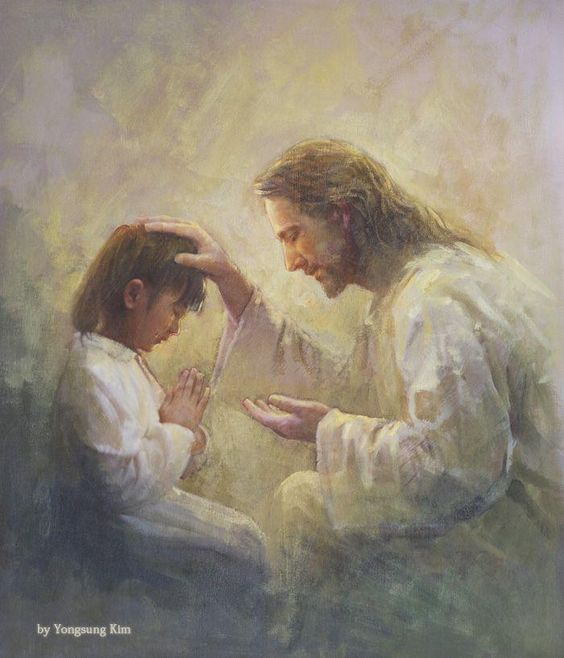 he is able to save to the uttermost those who  e to god thru him he is able to save to the uttermost those who  e to god thru him      rh   pinterest