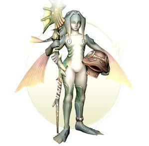 ゼルダの伝説 トワイライトプリンセス
