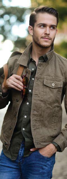 Adam Gallagher | iamgalla.com: