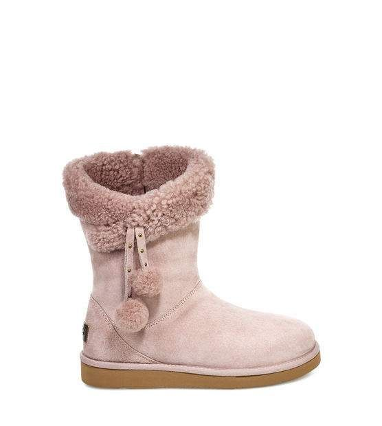 Plumdale Cuff Short Plumdale Cuff Short | Ugg boots