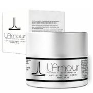 L'Amour Skin Cream Review –Instead of using BOTOX, a painful and harmful skin treatment, you can try one non-invasive skincare brand that contains Vitamin C for proper skin health optimization. Less the pain and harm, this product produces Botox-like results. You can improve your skin tone and texture through the daily consumption of this skincare brand. What is the name of this product? This is L'Amour Skin Cream.