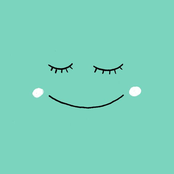 To Someone Who Needs Smile