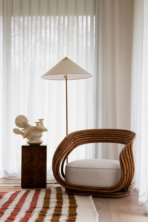 45 Ideas you might love To Inspire Your Ego interiors homedecor interiordesign homedecortips