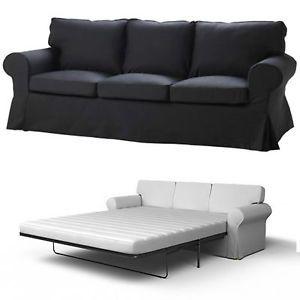 Cur Discontinued Ikea Rp Sofa