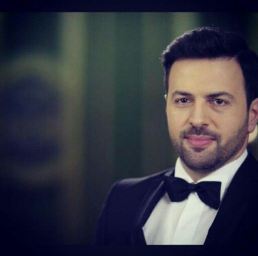 Taim Hassan - Syrian actor (Cello)