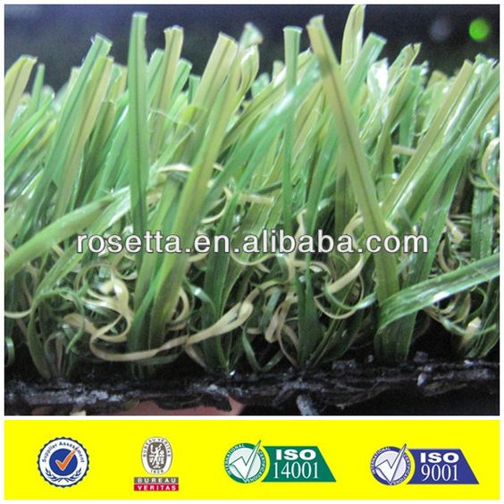 #cheap artificial grass carpet, #used artificial turf for sale, #viva turf artificial grass carpet