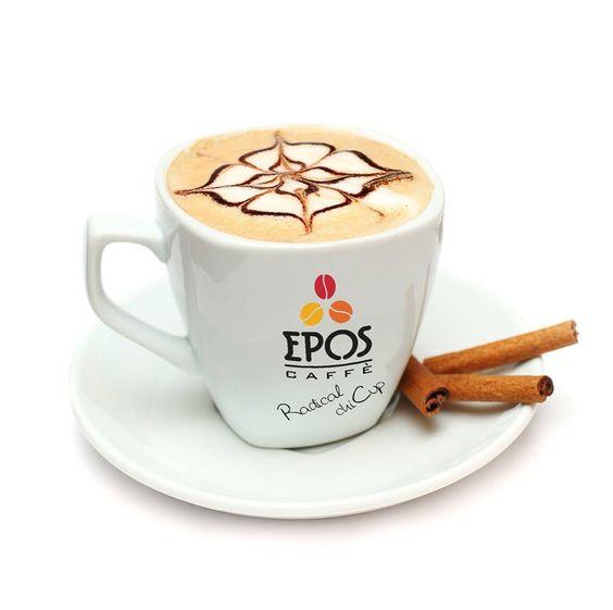 EPOS CAFFE'