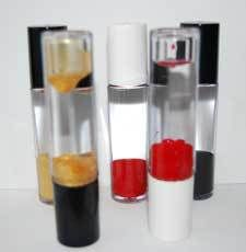 Lava Lamp Lip Gloss Recipe Things To Do With The Kids