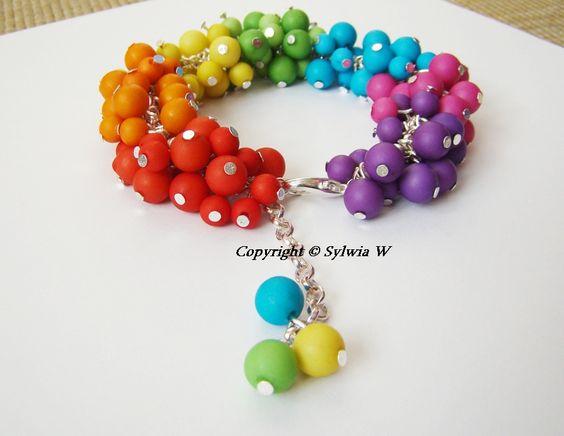 7 - bracelet