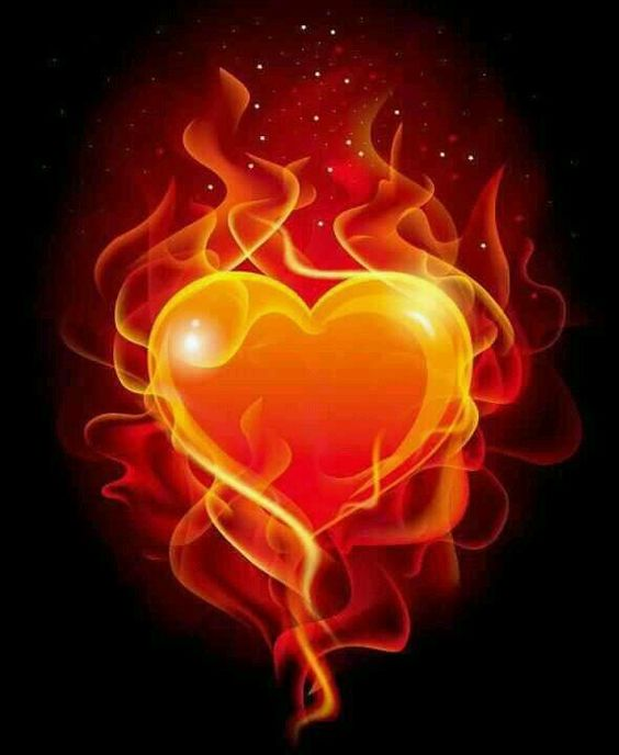 Hearts on fire love it