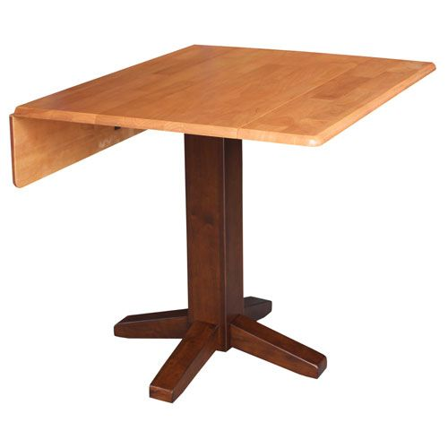 International Concepts Dining Essentials Cinnamon And