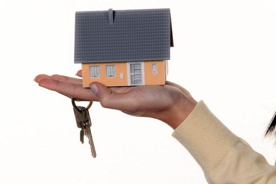 Getting a good mortgage: Tips for first-time home buyers