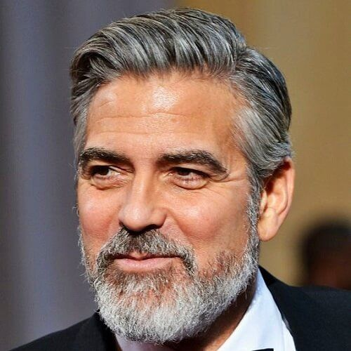 53 Magnificent Hairstyles For Older Men Men Hairstyles World Older Mens Hairstyles Haircuts For Men Mens Hairstyles Short