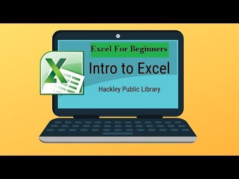 These Excel Free Tutorials Will Not Only Help You In Your Studies But Will Help You In Getting Great J In 2020 Excel Tutorials Microsoft Excel Tutorial Microsoft Excel