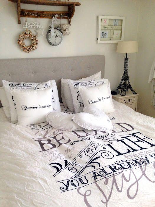 Binnenkijken in een Riviera Maison huis op www.dewemelaer.nl!: