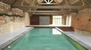 Afbeeldingsresultaat voor swimmingpools