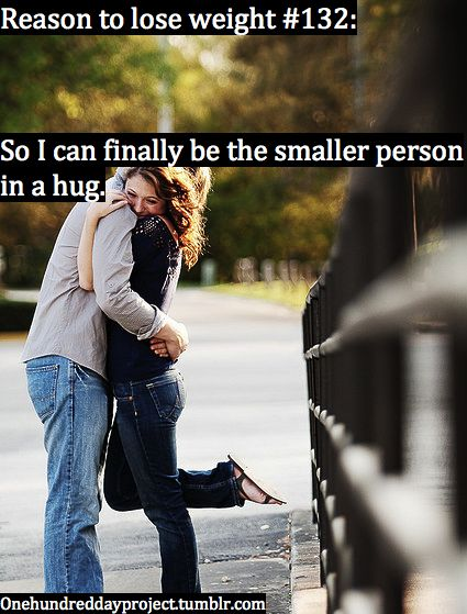 Made me Lol! But good reason!