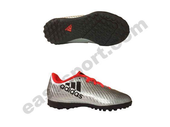 Adidas X16.4