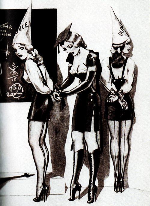 Bixexual erotica stories