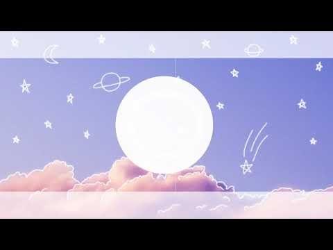 Fantasize Meme Background Old Af Youtube Meme Background Anime Gifts Banner Background Images