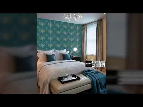 ورق جدران Youtube Home Home Decor Furniture