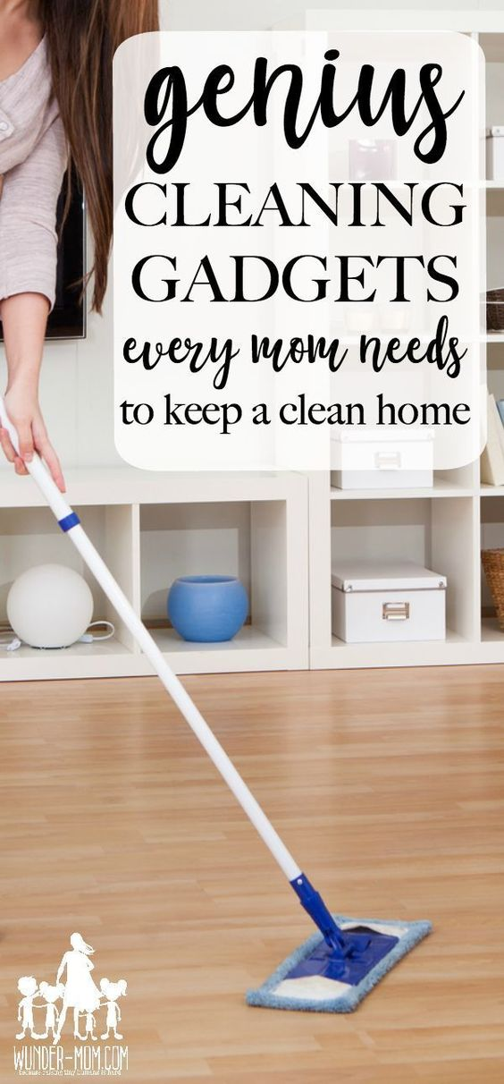 cleaning gadgets every mom needs #cleaning #cleaningtips #momhacks #momgoals #hacks #gadget #homemaking